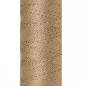 Mettler Silk Finish 50 (150m) - Sandstone