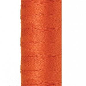 Mettler Silk Finish 50 (150m) - Clay