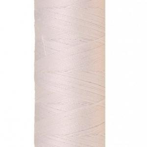 Mettler Silk Finish 50 (150m) - White