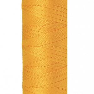 Mettler Silk Finish 50 (150m) - Citrus