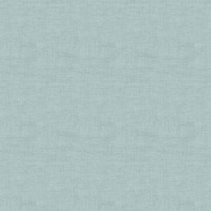 Linen Texture - 1473/B4 LIGHT BLUE