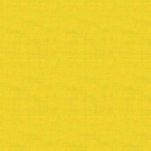 1473/Y4 YELLOW