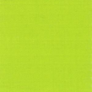 Moda Bella Solid Acid Green - 9900 266