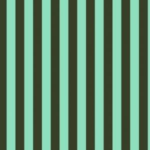 Tula Pink Stripes - Fern