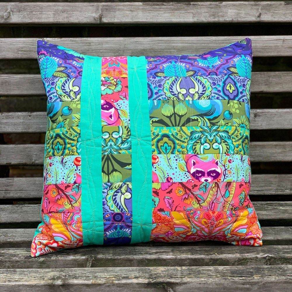Boardwalk Cushion Kit