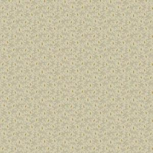 8989 TL - Dusty Mint - Fox Glove