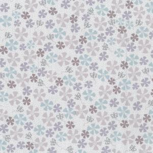 31875L-10-pearl-blossoms-and-butterflies