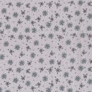 31876L-20-blossom-small-flower