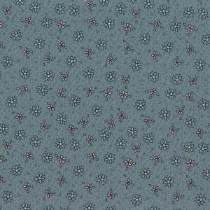 31876L-71-soft-teal-small-flower