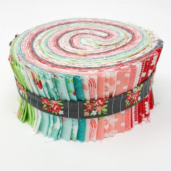 Jelly Roll