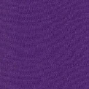 Dashwood Pop Solid - Grape
