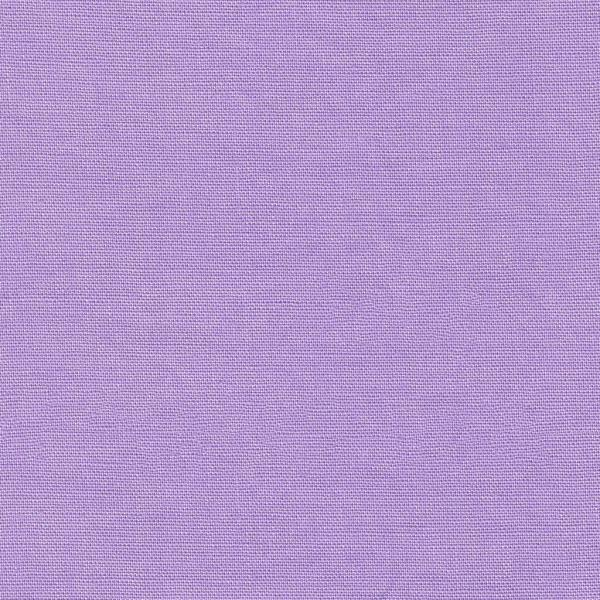 Dashwood Pop - Lilac