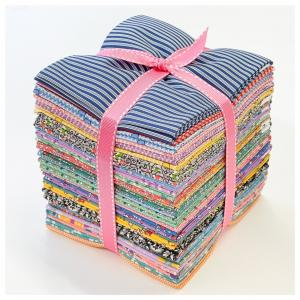 1930s fat quarter bundle