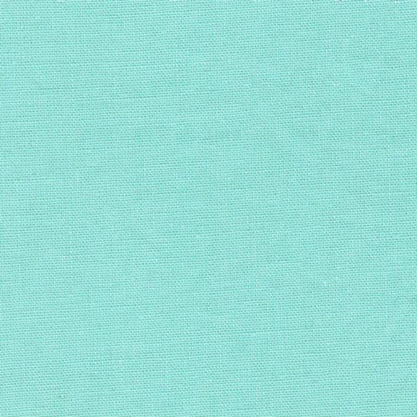 Dashwood Pop Solid - Mint