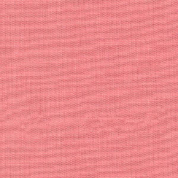 Dashwood Pop Solid - Peach